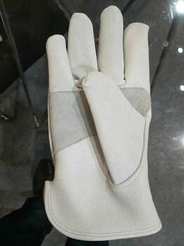 北京防护手套生产厂家供应商