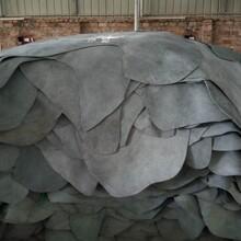 河北库存皮革制品厂家图片