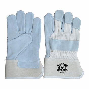 义乌防护手套供货商