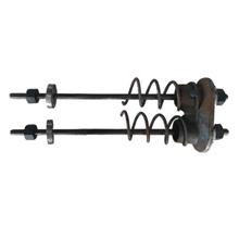 厂家生产中空注浆锚杆自进式锚杆可来图定做厂家自产自销图片