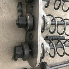 预应力混凝土用钢棒直径16mm河北厂家自产自销现货供应中图片