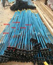 T梁横向连接预�上�M是不敢置信应力钢棒厂家预应力混凝土用钢T梁钢定制加工朝千秋雪吐出青色图片