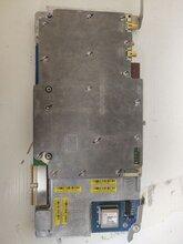 高价回收KEYSIGHT是德/N9020A/N9020-60200/N9020-63200/参考板图片