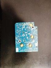 高价回收KEYSIGHT是德/E8257D/E8267D/5087-7738/20G倍频模块图片