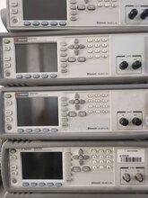 回收KEYSIGHT是德N4010A藍牙測試儀圖片