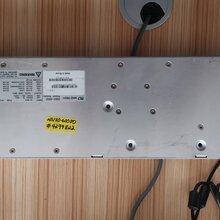 回收KEYSIGHT是德N5182A电源0950-4933图片