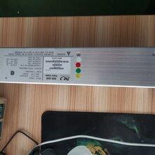 回收KEYSIGHT是德E8364BE8363B电源0950-4599图片
