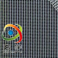 玄宇140cm寬黑色12針PVC網格布,塑膠網布,涂塑網布,防護網格布,箱包網格布