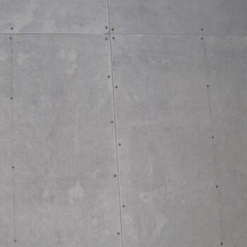 四川成都纖維水泥高密度壓力板