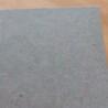 高密度水泥板