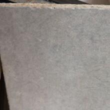 纤维水泥架空隔热板凳水泥架空隔热板凳图片