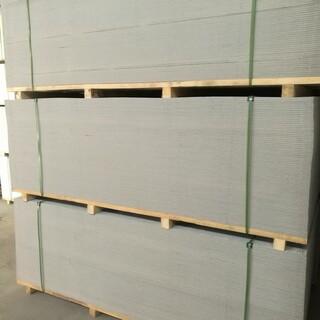 江西增强硅酸钙防火板厂家图片6