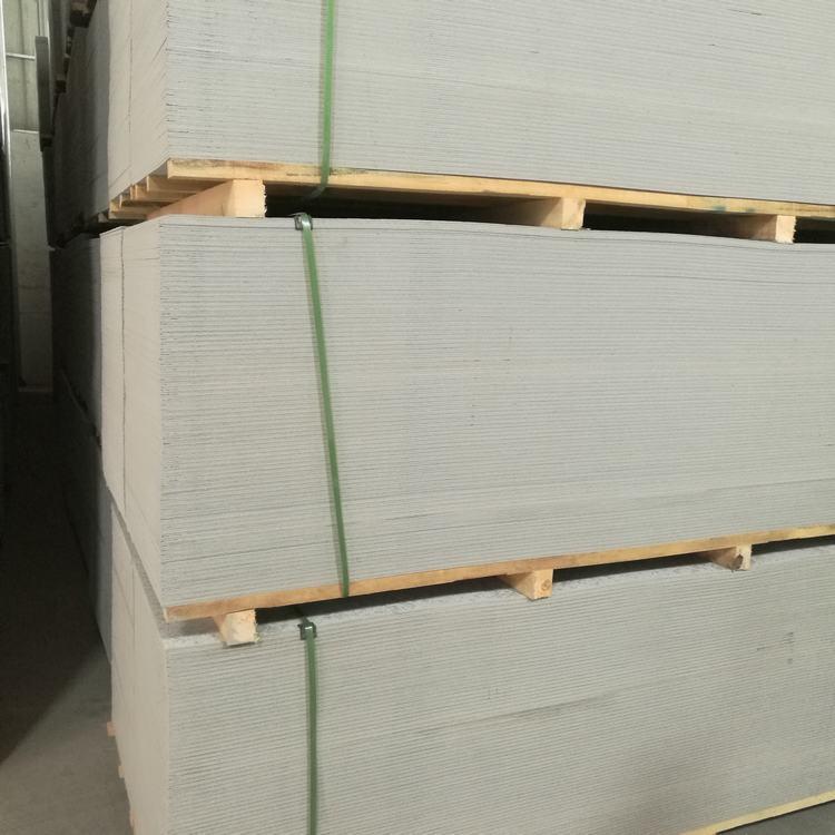 九江硅酸钙板江西硅酸钙防火板供应