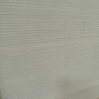 江西增强硅酸钙防火板厂家图片5