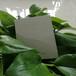 福建硅酸鈣板生產廠家供應