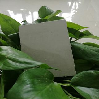 安徽硅酸钙板绿筑8mm硅酸钙板厂家供应图片3