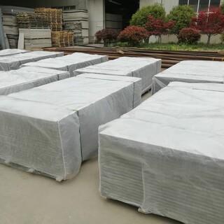 安徽硅酸钙板绿筑8mm硅酸钙板厂家供应图片4