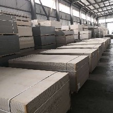 广东硅酸盐防火板深圳增强纤维硅酸盐板绿筑硅酸盐板厂家图片