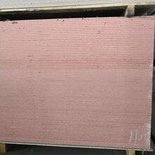 硅酸盐防火板Ψ 和硅酸钙防火板的区别图片