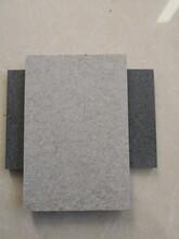 重慶輕質通體纖維水泥板廠家圖片