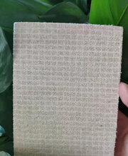 绿筑玻镁板批发湖南玻镁防火板生产厂家图片