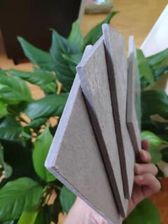 安徽硅酸钙板绿筑8mm硅酸钙板厂家供应图片2