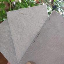 纖維水泥板高密度纖維水泥板纖維水泥壓力板圖片