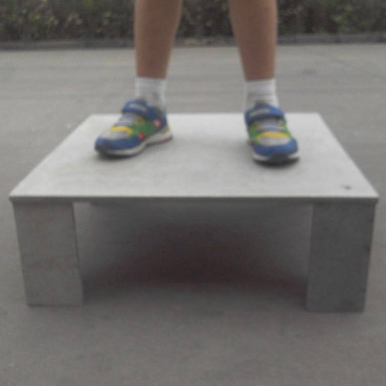 湖北武汉东西湖区纤维水泥隔热板凳