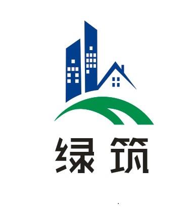 湖北绿筑新型建材优游注册平台
