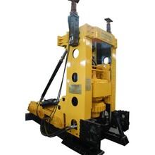 天井钻机反井钻机AT1500AT2000AT3000及配件图片