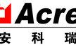 安科瑞电子商务(上海)竞博国际(简婷)