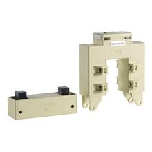 温州电池电量传感器,交流电流传感器图片