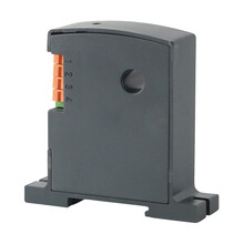 济宁供应电量传感器,电力变送器图片