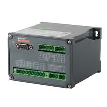传感器交流电流传感器,长沙电量传感器优质服务图片