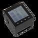 重慶AMC系列多回路監控裝置介紹,電力保護裝置