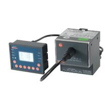 宁波制造电力监控与保护系统图片