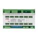 常州PZ9642-E4H電能表價格,電力保護裝置