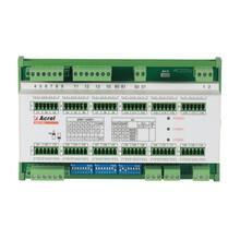 安科瑞电力监控装置,南京生产电力监控与保护装置图片