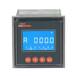 溫州銷售電力監控與保護系統,電力監控裝置