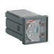 無錫AMC系列多回路監控裝置價格,電力監控裝置