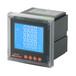 合肥AEW100無線計量模塊安裝,電能管理系統
