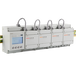 安科瑞電能管理系統,沈陽智能電能計量系統