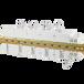 安科瑞電能管理系統,沈陽電能計量系統