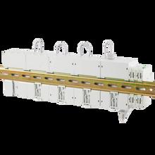 安科瑞电能管理系统,宁波智能电能计量系统图片