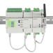 智能ACR系列網絡電力儀表使用說明,電能管理系統
