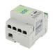 精密APM系列網絡電力儀表用途,電能管理系統