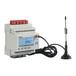 南京AEW100無線計量模塊用途,電能管理系統