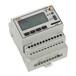云南AEW100無線計量模塊介紹
