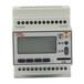 智能ADF300多用戶計量箱介紹,電能管理系統