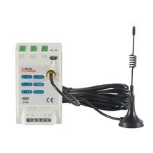 南京电能计量装置,电能管理系统图片